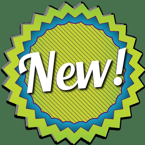 Self-Adhesive Inkjet Paper | Self-Adhesive Paper & Media