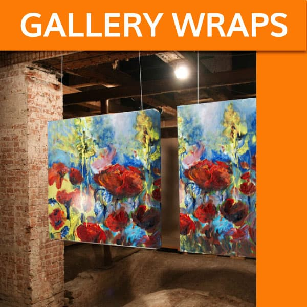 inkjet-canvas-paper-rolls/application/Gallery-Wraps