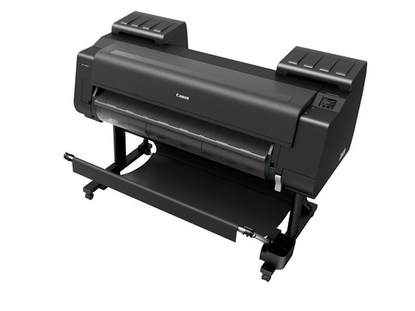 Canon imagePROGRAF PRO 4000S 44 in. Printer 8-Color