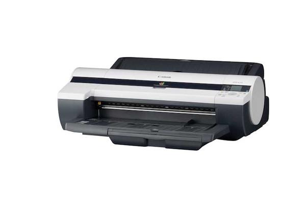 "Canon imagePROGRAF iPF610 24"" Printer w/PosterArtist Lite"