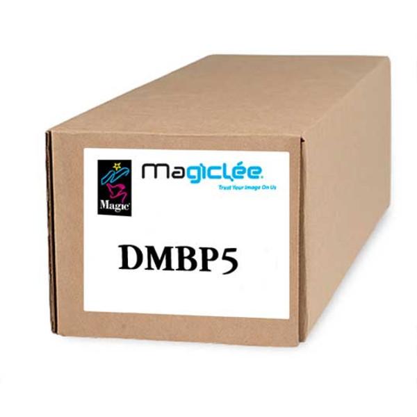 54 in. x 100 ft. Magic DMBP5 Universal Ink Jet Backprint Film 5 mil (1 Roll)