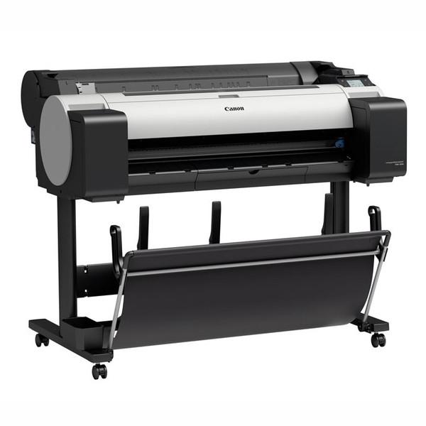 Canon imagePROGRAF TM-300 36 in. Printer 5-color