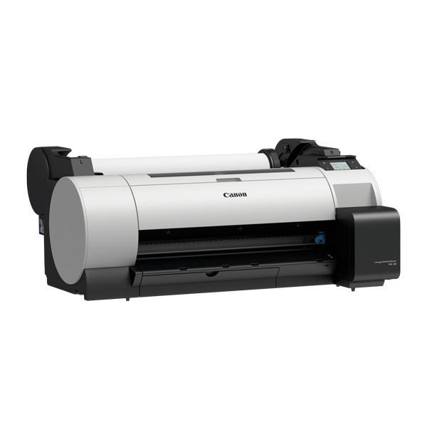 Canon TA-20 inkjet printer