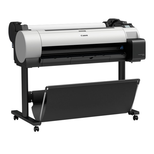 TA-30 wide-format printer Canon