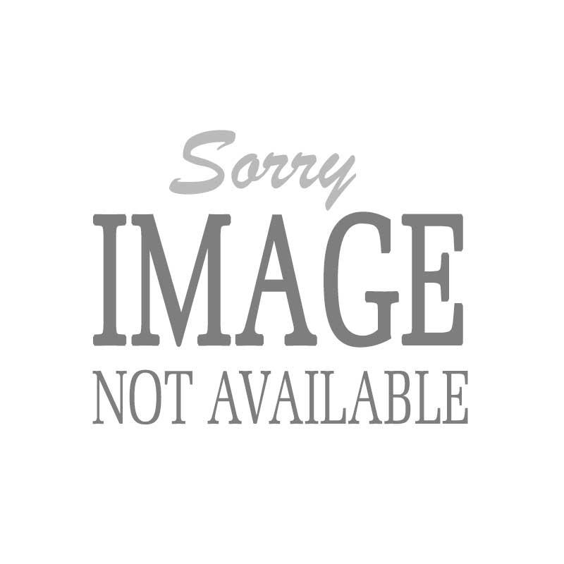Konica Minolta Black Toner TNP24 (A32W011)