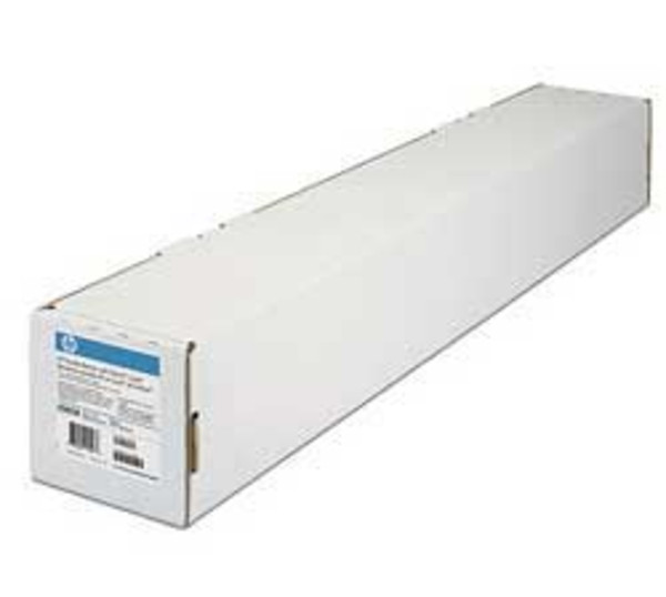 42 in. x 75 ft. HP Everyday Adhesive Matte Polypropylene 8.5 mil (2 Pack)