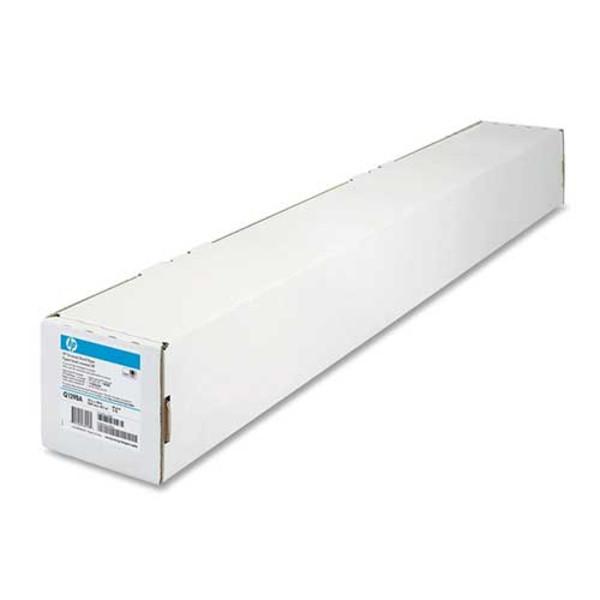 36 in. x 75 ft. HP Premium Matte Polypropylene 9.1 mil (2 Rolls)