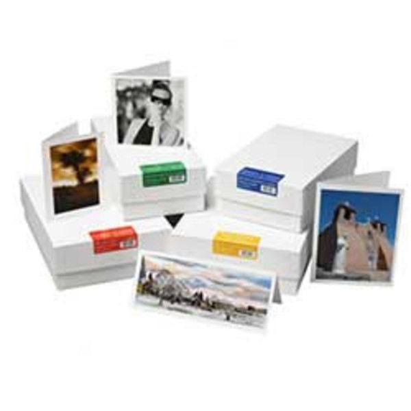 9.125 in. x 3.875 in. Museo Artist Cards Sets (1000 Sheets)