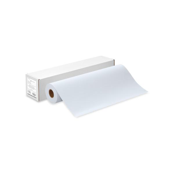 Canon 24 lb. Bond Paper, 90 gsm