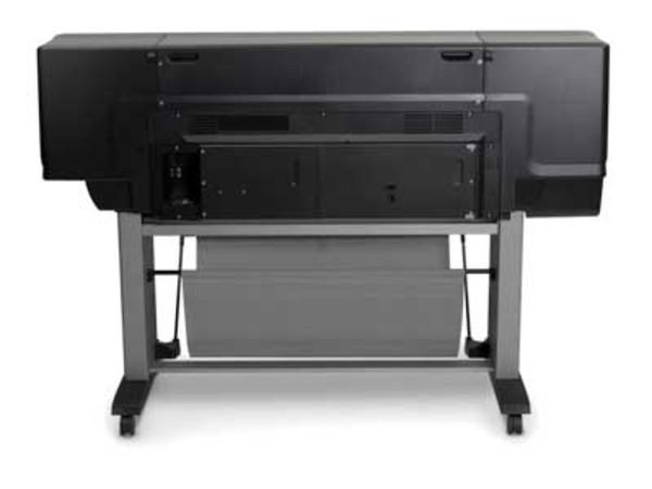 """HP Designjet Z6200 42"""" Photo Printer"""