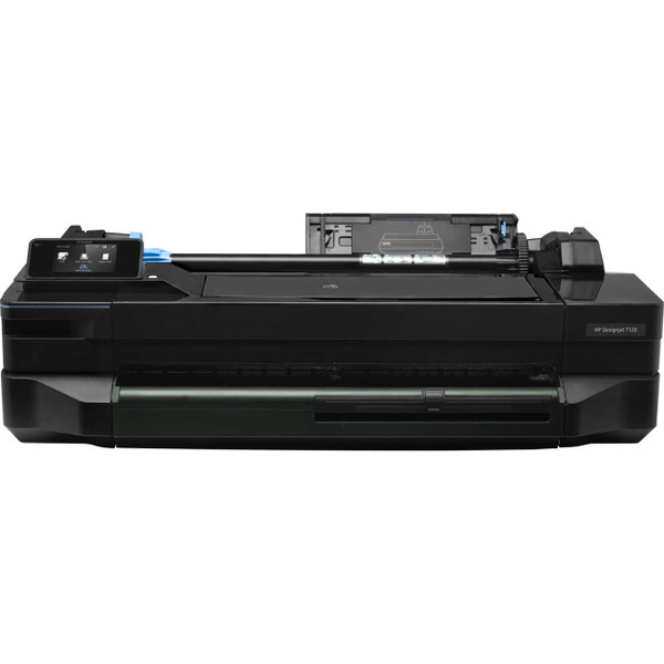 "HP Designjet T120 24"" ePrinter"