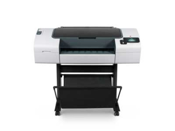 "HP Designjet T790 24"" PostScript Printer"