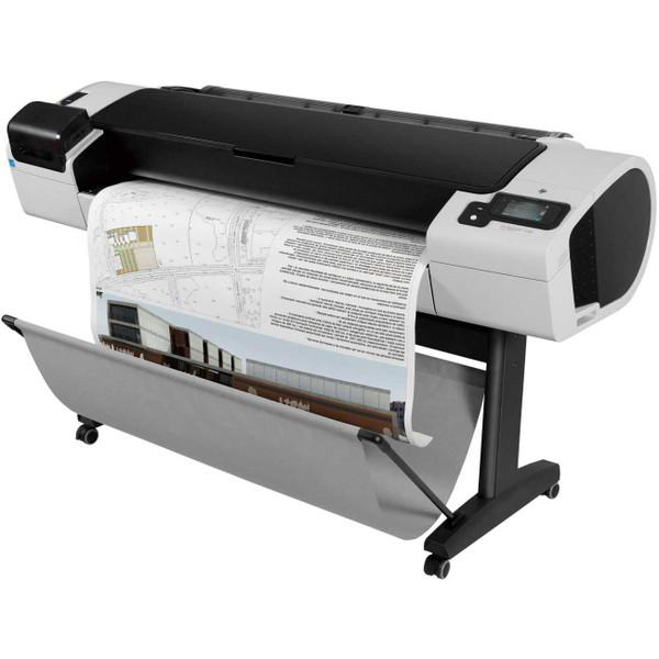 "HP Designjet T1300 44"" PostScript Printer"
