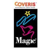 Magic DMPG98 Coated Matte Presentation Paper 98gsm/26 lb.