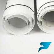 18 lb. Translucent Inkjet Bond Paper (750)