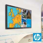 HP Premium Matte Polypropylene 9.1 mil