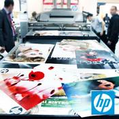 HP Premium Matte Photo Paper 9.1 mil