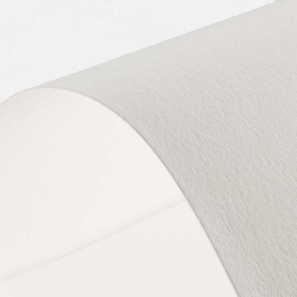 Hahnemuhle Photo Rag Bright White 310gsm