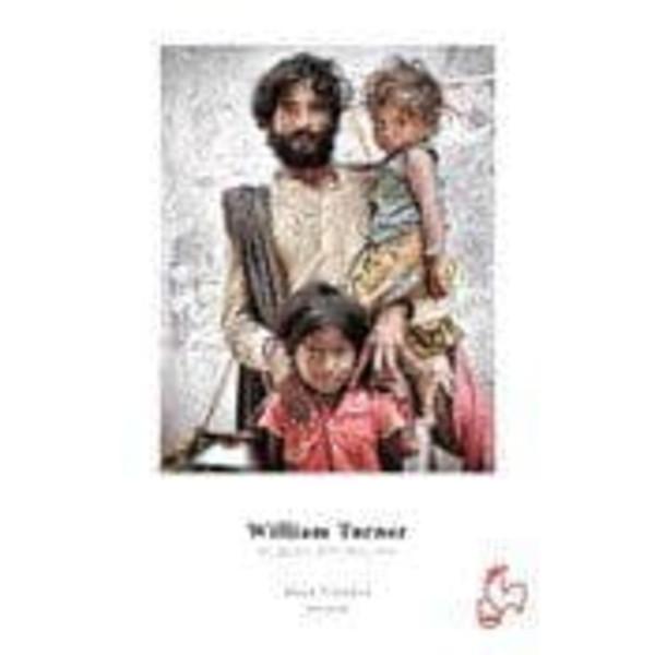 Hahnemuhle William Turner 310 gsm