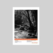 IFA11 Innova Editions Photo Cotton Rag 315 gsm