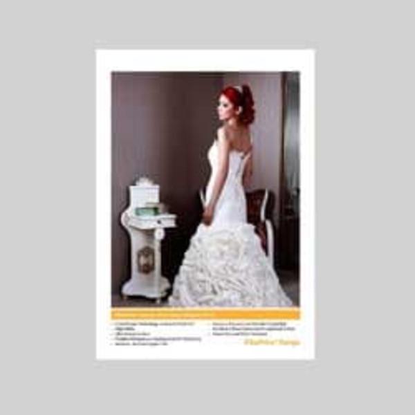 IFA36 Innova Photo Canvas Ultra Gloss 380 gsm