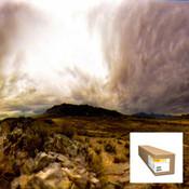 Kodak Production Matte Paper 170 gsm