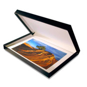 Moab Chinle Archival Boxes