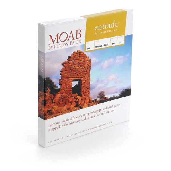 Moab Chinle Digital Book & Pages