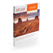 Moab Entrada Rag Bright 190 gsm (double-sided)