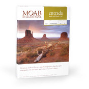 Moab Entrada Rag Natural 190 gsm (double-sided)