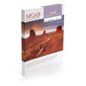 Moab Lasal Exhibition Luster 300 gsm