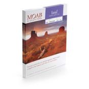 Moab Lasal Photo Gloss 270 gsm