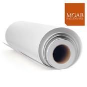 Moab Somerset Enhanced Velvet 190 gsm