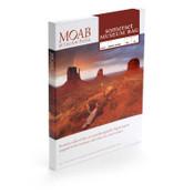 Moab Somerset Museum Rag 300 gsm