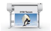 Sihl 3150 Tucson 2-sided Inkjet Presentation Paper Matte 24 lb.