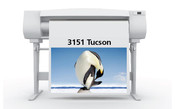 Sihl 3151 Tucson 2-sided Presentation Paper Matte 32 lb.