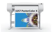 Sihl 3257 PosterColor X 180 gsm, 7.5 mil