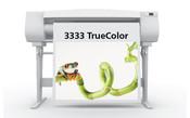 Sihl 3333 TrueColor Coated Matte Paper 140 gsm, 37 lb