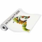 Sihl 3335 TrueColor Paper 180 gsm 48 lb.