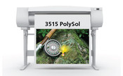 Sihl 3515 PolySOL Rollup Film 7 mil