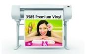 Sihl 3585 Premium Vinyl SA 270 Gloss 5 mil