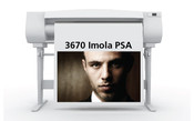 Sihl 3670 Imola Photo Paper PSA Pearl 170 gsm