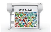 Sihl 3857 Artistic Canvas Matte 340 gsm