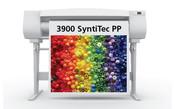 Sihl 3900 SyntiTec PolyPro Outdoor Film Matte 6 mil