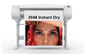 Sihl 3948 Instant Dry Satin Canvas 350 gsm