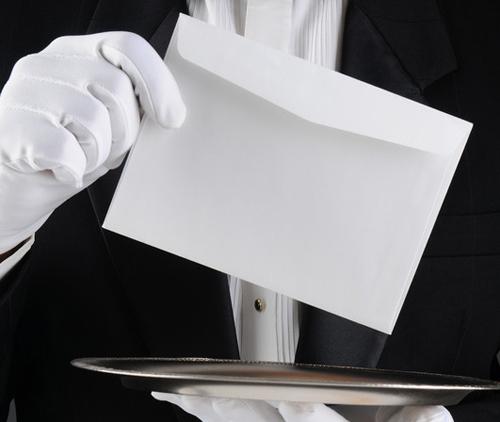 Inkjet cards envelopes print custom greeting cards brand m4hsunfo