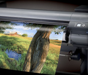 Graphics/Photo Printers